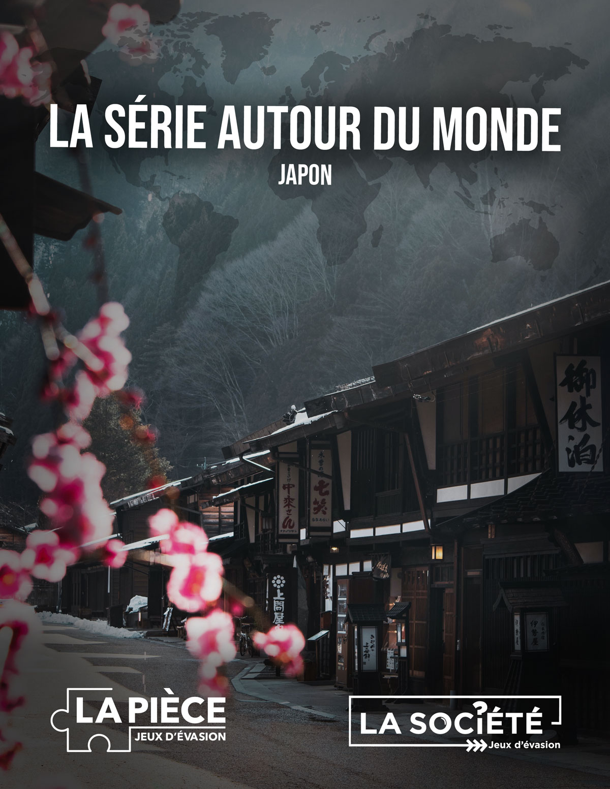 Couverture-Japon